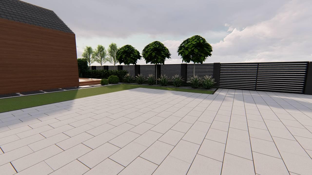 architekt ogrodu szczecin